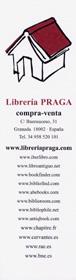 Librer�a Praga