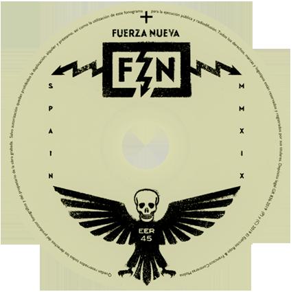 fuerza.nueva.cd.3